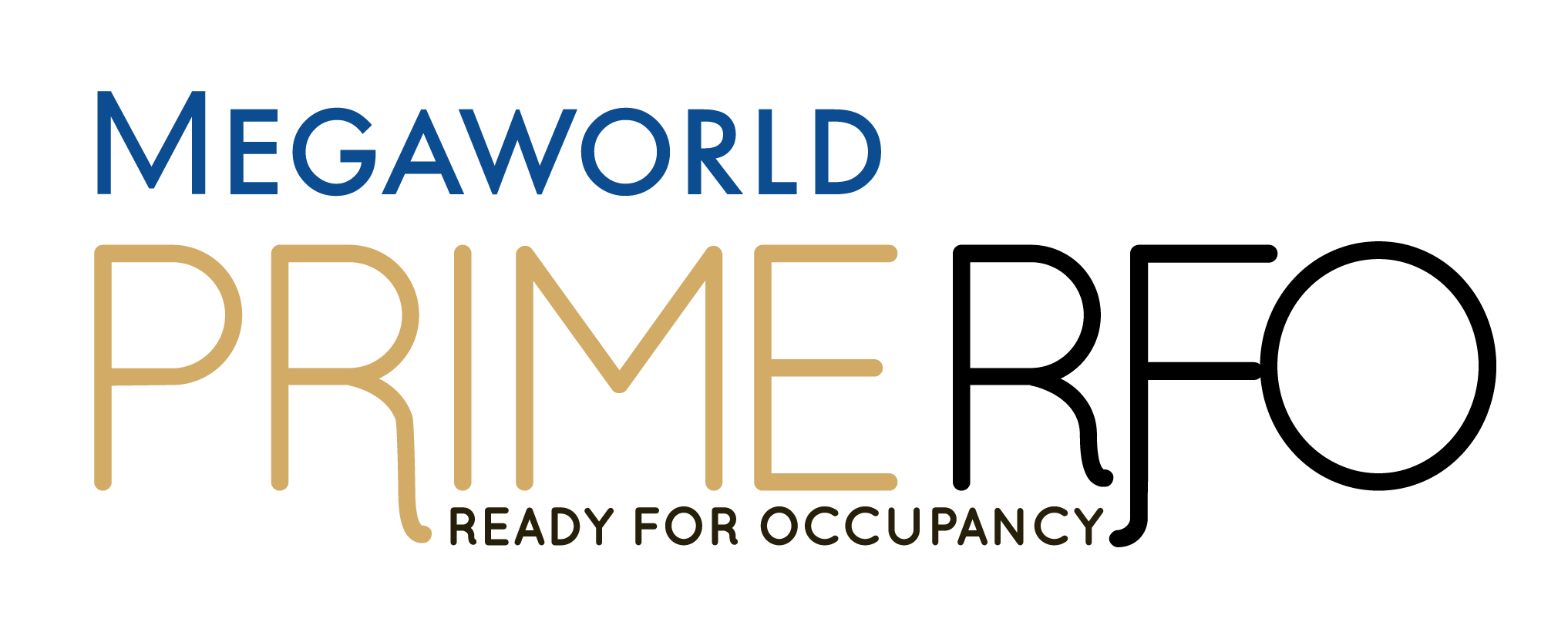 Megaworld Prime RFO-At Megaworld Prime RFO, our prime mission is to help you own your dream home NOW. We also offer Leasing and Resale Management Services.