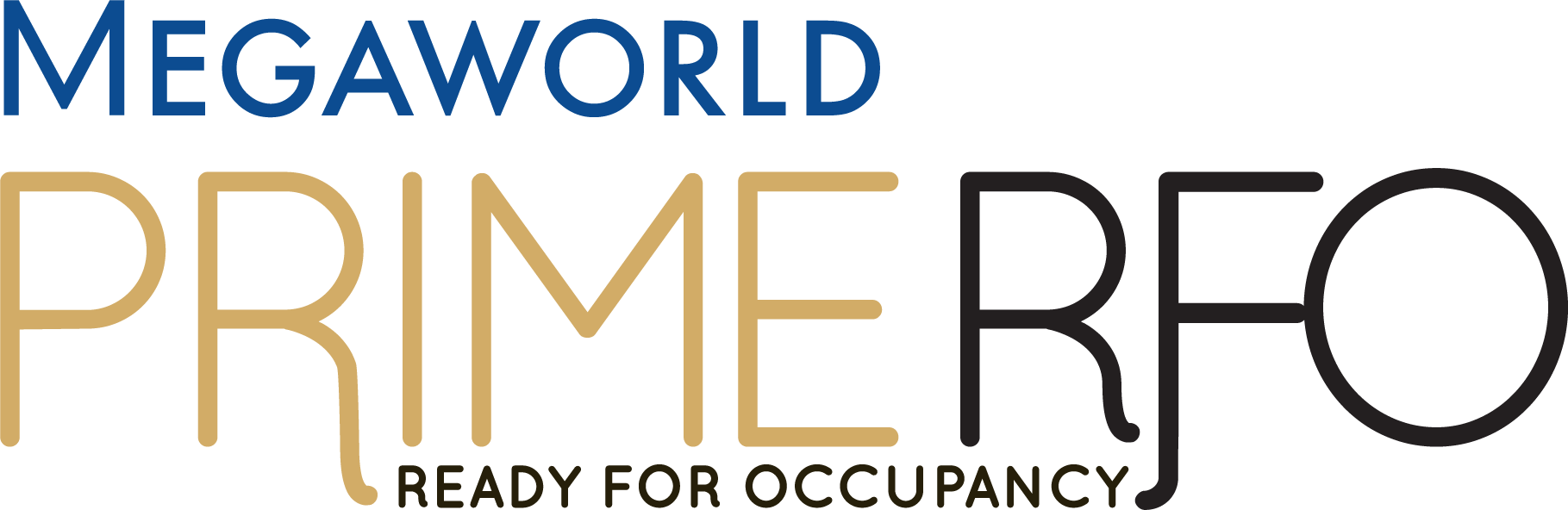 Megaworld Prime RFO-Megaworld Ready-For-Occupancy Condo Properties