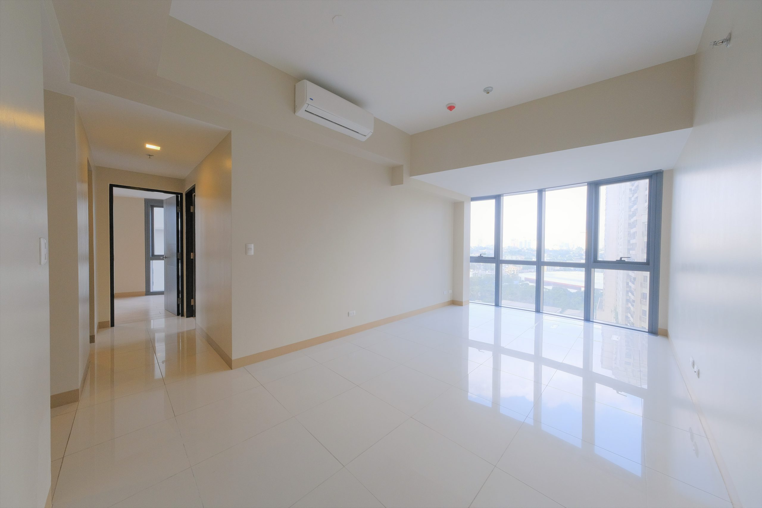 2-Bedroom Unit in One Eastwood Ave